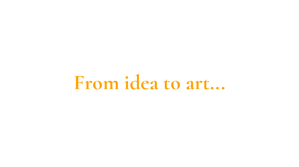 ARTWORKcaption2