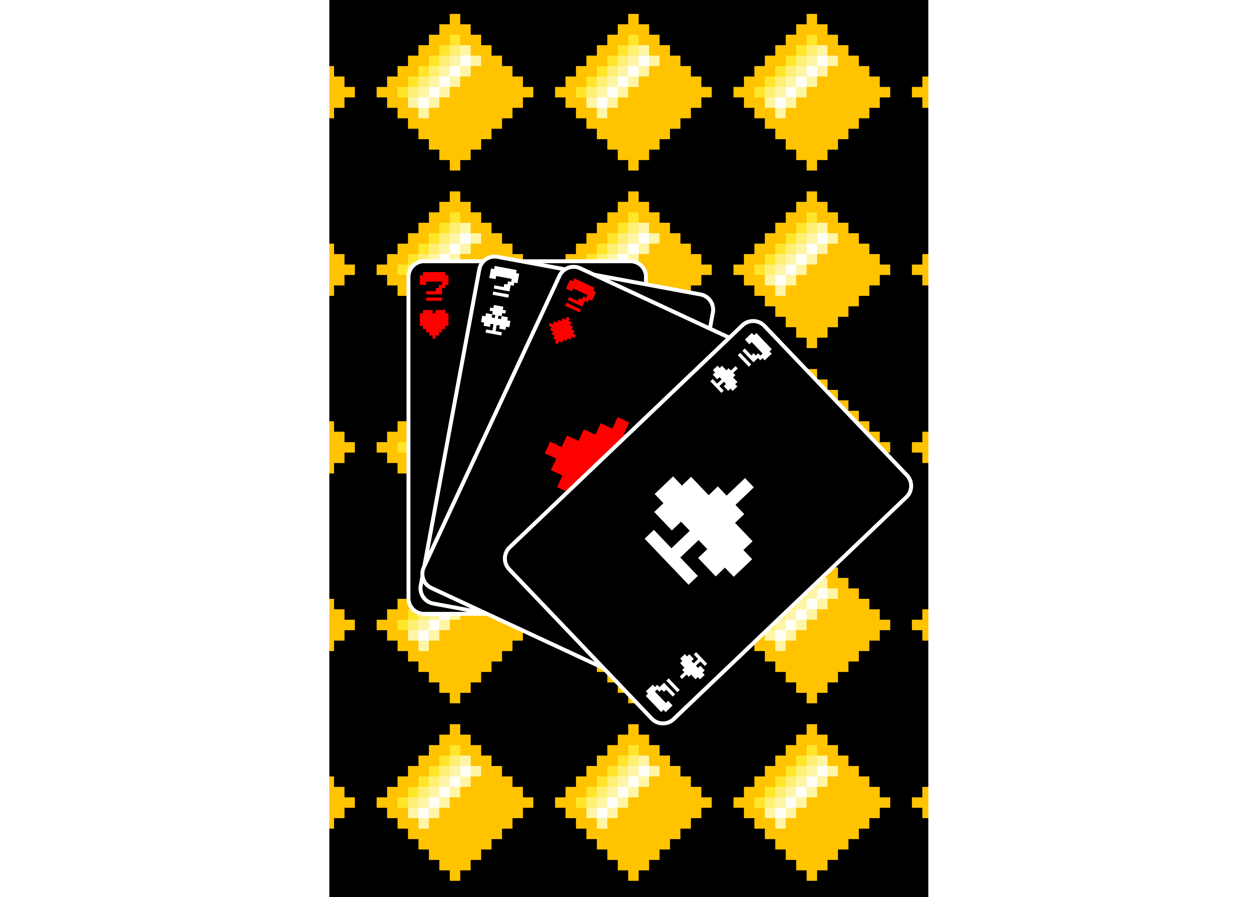 t_cards